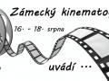 Zámecký kinematograf 1