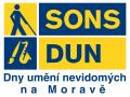 Logo SONS